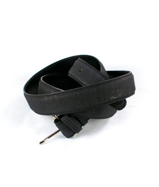 cinturón corcho xianna